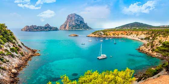 El sector del turismo náutico se prepara para recibir viajeros nacionales este verano