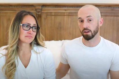 Una pareja de youtubers se 'deshace' de suhijo adoptivocon autismo tras años vendiendo sus vídeos