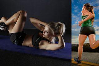 Cardio vs ejercicios de fuerza: ¿qué es más efectivo para quemar calorías?