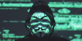 Anonymous, el grupo 'hacktivista' más famoso del mundo que reaparece tras la muerte de George Floyd