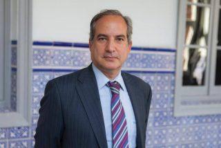 Entrevista a Antonio Alonso Timón (ICADE):