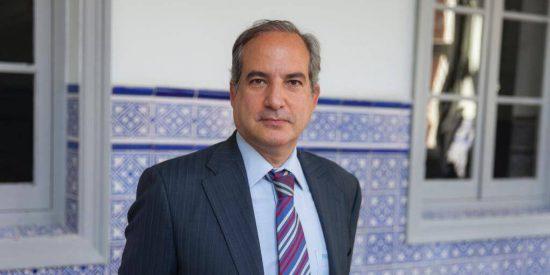 """Entrevista a Antonio Alonso Timón (ICADE): """"La juez del 8-M deja claro que hubo una negligencia muy grave por parte del Gobierno"""""""