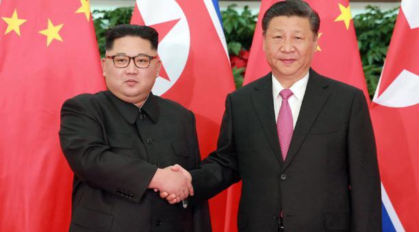 Australia sufre un ciberataque masivo y todo apunta a China o Corea del Norte