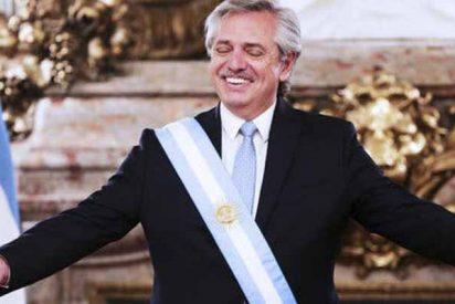 Expropiación y venganza política: Alberto Fernández, el amigo de Zapatero, y su intervención del Grupo Vicentin