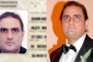 Alex Saab: el 'testaferro' de Maduro ingresa a una prisión para narcos en Cabo Verde