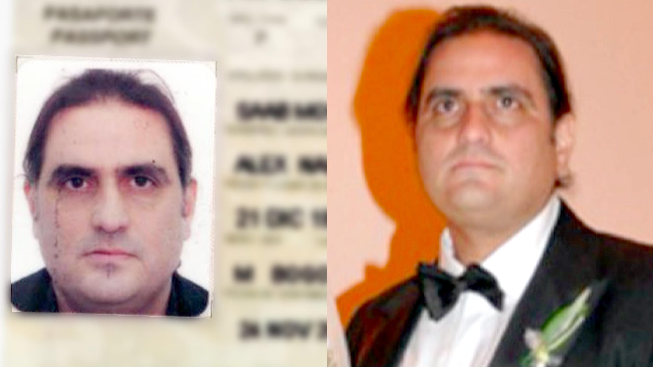 """La dictadura venezolana exige la liberación de Alex Saab, el testaferro de Maduro: """"Es un agente diplomático"""""""
