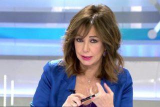 """El Quilombo / Ana Rosa desvela las verdaderas intenciones del IBEX: """"Prefieren que gobierne la izquierda antes que la derecha"""""""