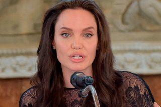 La desgarradora historia tras el nombre de la primera hija de Angelina Jolie y Brad Pitt: la actriz resuelve el misterio