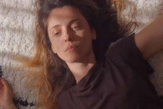 'En casa': La fallida serie de HBO sobre el confinamiento con Leticia Dolera dando lecciones de feminismo (otra vez)