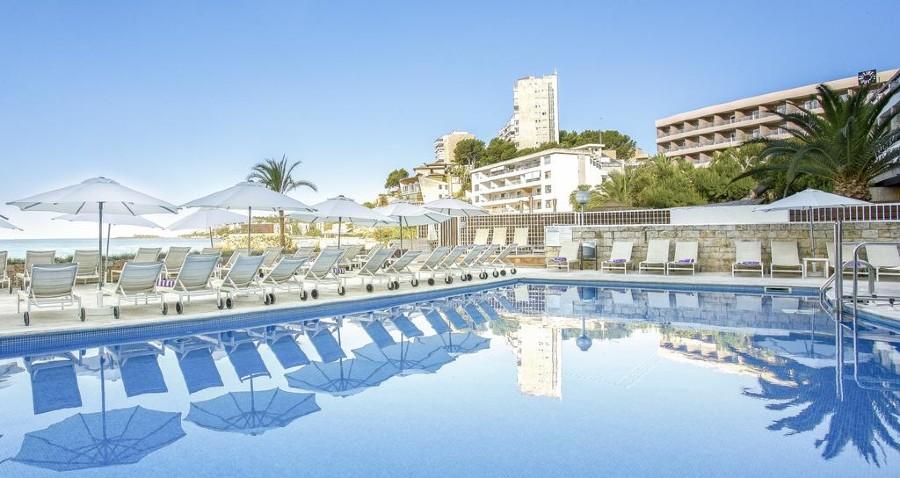 Be Live Hotels reanuda su actividad a partir de julio