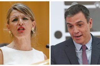 No hay acuerdo en la prórroga de los ERTE: el Gobierno insiste en septiembre y los agentes sociales hasta diciembre