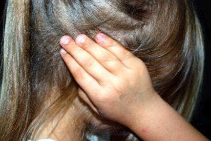 El fiscal pide 12 años para el conserje de una escuela de Montoro (Córdoba) que abusó de dos adolescentes