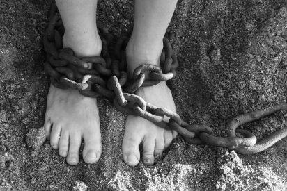 La Guardia Civil te da 10 consejos para hacer frente a la oleada de secuestros virtuales que llega con el verano