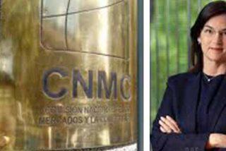 El poder de Iván Redondo llegará a la presidencia de la CNMC enchufando a una amiga de la Moncloa