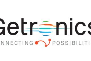"""Getronics apuesta por el aprendizaje digital para sus empleados con su Universidad on line """"North Star"""""""