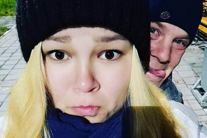 Una pareja abandona a sus recién nacidos para emborracharse cuatro días: uno murió de hambre, el otro agoniza