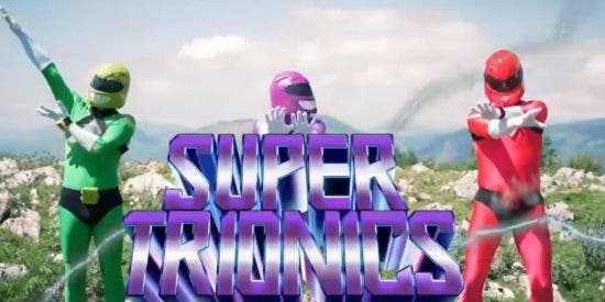 "Épico troleo a Podemos por su ridícula campaña en País Vasco: ""¿Dónde están tus 'Power Rangers' que vencerían al PNV?"""