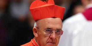 Carta abierta al Arzobispo de Madrid por el cierre de las iglesias durante la pandemia