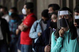 COVID-19: Los 3 factores que convirtieron a América Latina en el epicentro de la pandemia