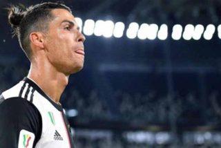 """Todo es enfado en la Juventus tras el fracaso en la final de la Copa: """"Me rompe ligeramente los huevos"""""""