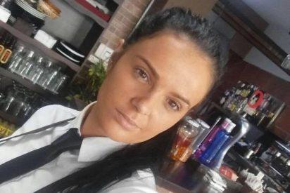 Un prueba de ADN confirma que los huesos hallados en Málaga son de Dana Leonte