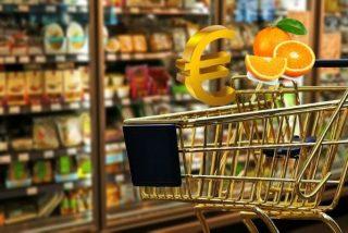 Las naranjas hacen el agosto en época de pandemia: ya son un 82% más caras
