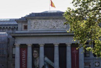 El Prado y el Thyssen reabren sus puertas de forma gratuita