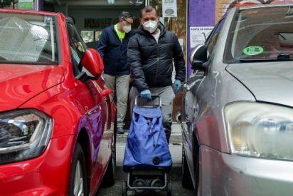 Ingreso Mínimo Vital: ¿Quién puede beneficiarse?