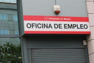 """""""Os vamos a pegar fuego"""": CSIF denunciará penalmente las amenazas físicas al personal del SEPE por el retraso en el pago de los ERTE"""