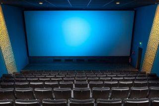 ¿Es seguro ir al cine de nuevo?