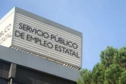 Estupefacción en las plantillas del SEPE por la falta de medios para atender a la ciudadanía