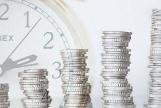 Pensiones: ¿Cuánto voy a cobrar en la paga extra?