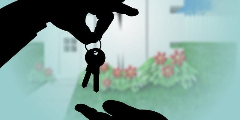 ¿Pensando en mudarte? El precio de la vivienda en alquiler sube en mayo un 9,8%
