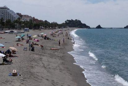 ¿Vacaciones de verano para ti? Estos son los destinos nacionales más inaccesibles