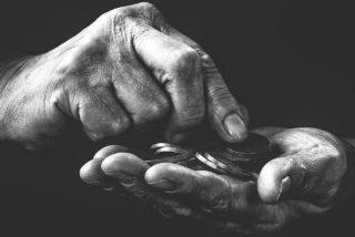 Pensiones: ¿Quiénes se quedan sin paga extra este verano?