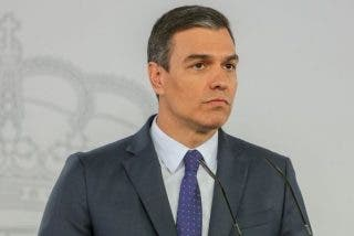 """La patronal de El Corte Inglés y Carrefour demandan que la economía no se convierta en un """"infierno fiscal"""" a manos del Gobierno"""