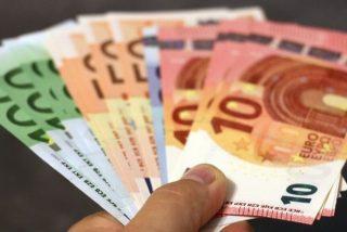Pensiones: cada banco las pagará en junio en fechas muy concretas