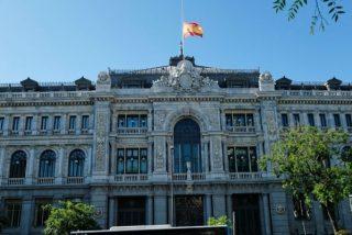 Se avecina lo peor: el Banco de España prevé una tasa de paro superior al 20% en el segundo trimestre