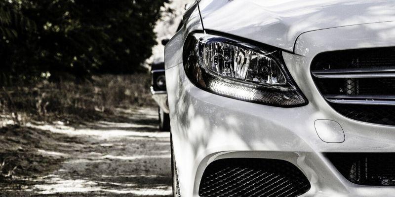 La trampa mortal de las 'ayudas para comprar coche': Hacienda te crujirá