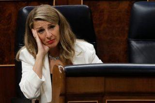 """La enésima mentira del Gobierno y los ERTE: """"Daremos protección a quién lo necesite"""""""