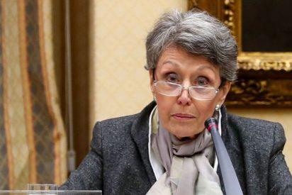 """La RTVE PSOE-Podemos anuncia sus nuevos corresponsales en Roma, Londres y Bruselas: """"Premio a los fieles"""""""