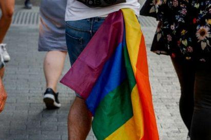 ¿Cuál es el mejor destino para las personas LGBTI?
