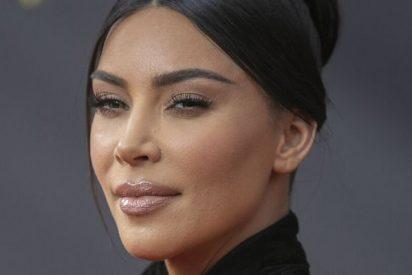 Al descubierto: los exnovios de Kim Kardashian revelan las mayores intimidades de la familia