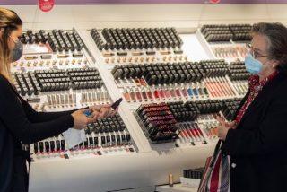 Los españoles 'se ponen guapos': aumenta el gasto en productos de belleza y perfumería después del confinamiento