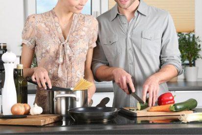 Ya deberías saberlo: los errores más comunes en la cocina que deberías eliminar para siempre de tus platos