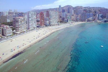 El Banco de España advierte que el turismo no remontará antes de la segunda mitad de 2021