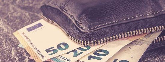 Pensiones: ¿Sabe cuándo le abonarán la próxima paga extraordinaria?