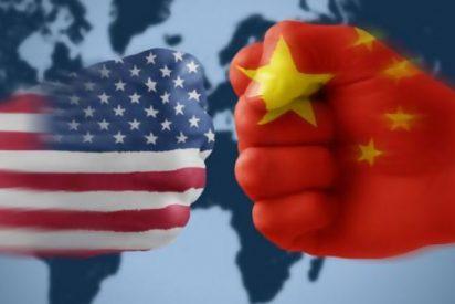 China se impone a EEUU en el reino de las monedas digitales
