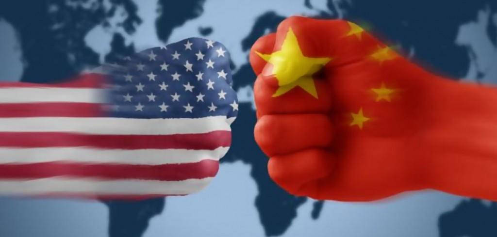 Máxima tensión entre EEUU y China: Europa se inclina hacia el lado del presidente Biden