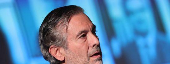"""Entrevista a Enrique López, consejero de Justicia: """"La izquierda genera mayor temor en los medios de comunicación que la derecha"""""""